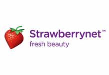 Strawberrynet AU