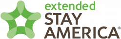 Cashback in Extended Stay America in Germany