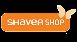 Cashback bei Shaver Shop in in Österreich
