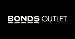 Cashback in Bonds Outlet in Australia