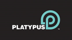 Cashback in Platypus Shoes AU in Australia