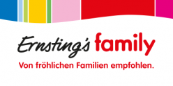 Ernstings-family