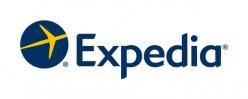 Expedia MX