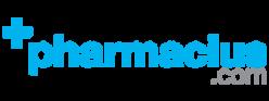 Pharmacius.com
