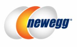 Cashback en NewEgg USA en EE.UU.