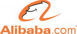 Кэшбэк в Alibaba Australia в Беларуси