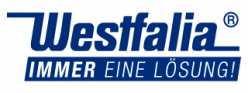 Cashback in Westfalia in Germany