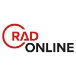 Кэшбэк в Radonline