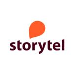 Storytel ES