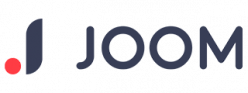 Joom marketplace