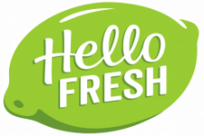 Cashback in HelloFresh in Australia