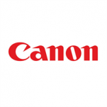 Cashback in Canon AU in Australia