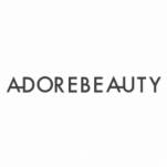 Cashback in Adore Beauty in Australia