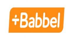 Cashback in Babbel in Belgium