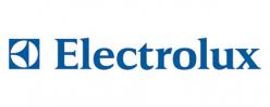 Cashback en Electrolux Argentina en Argentina