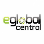 Cashback in eGlobalcentral ES in Hungary