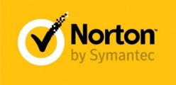 Кэшбэк в Norton by Symantec Spain