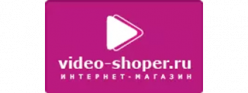 Cashback in Video-shoper in United Arab Emirates