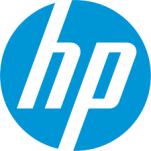 Cashback in HP in Spain