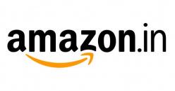 Amazon IN