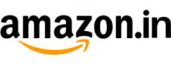 Cashback in Amazon IN in India
