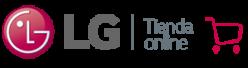 LG Tienda online