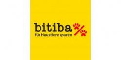 Bitiba Deutschland