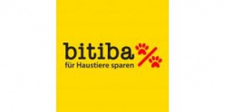 Bitiba Germany
