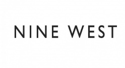 Cashback in Nine West in Australia