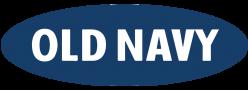 Cashback in Old Navy in USA