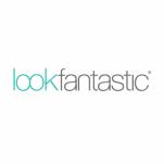 Lookfantastic AU