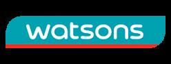 Watsons RU