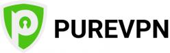 PureVPN IN