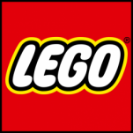 Cashback in Lego in Spain