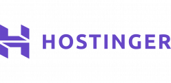 Cashback in Hostinger IN in India