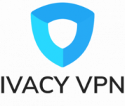 Cashback in Ivacy VPN in Brazil