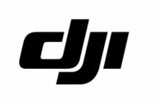 Кэшбэк в DJI в Беларуси