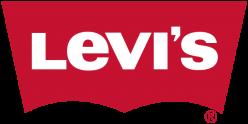 Levi's UK