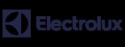Electrolux RU