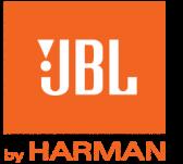 JBL ES