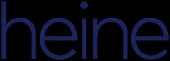 Heine DE