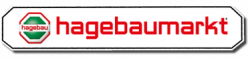 Cashback in Hagebau DE in Germany