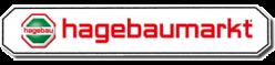 Hagebau DE