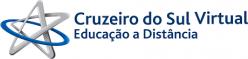 Cruzeiro do Sul - Virtual