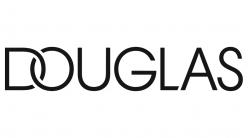 Douglas DE