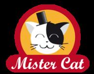 Mister Cat UA