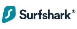 Cashback in Surfshark in Netherlands