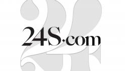 Cashback bei 24S.com in in Belgien