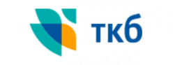 Транскапиталбанк Ипотека