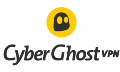 Cashback in CyberGhost in Philippines